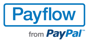 Pay Pal Logo Seal